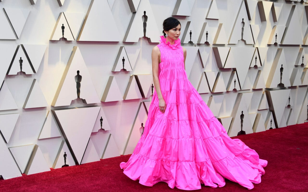 Best Oscars Dresses Ever, According to 'FASHION' Editors