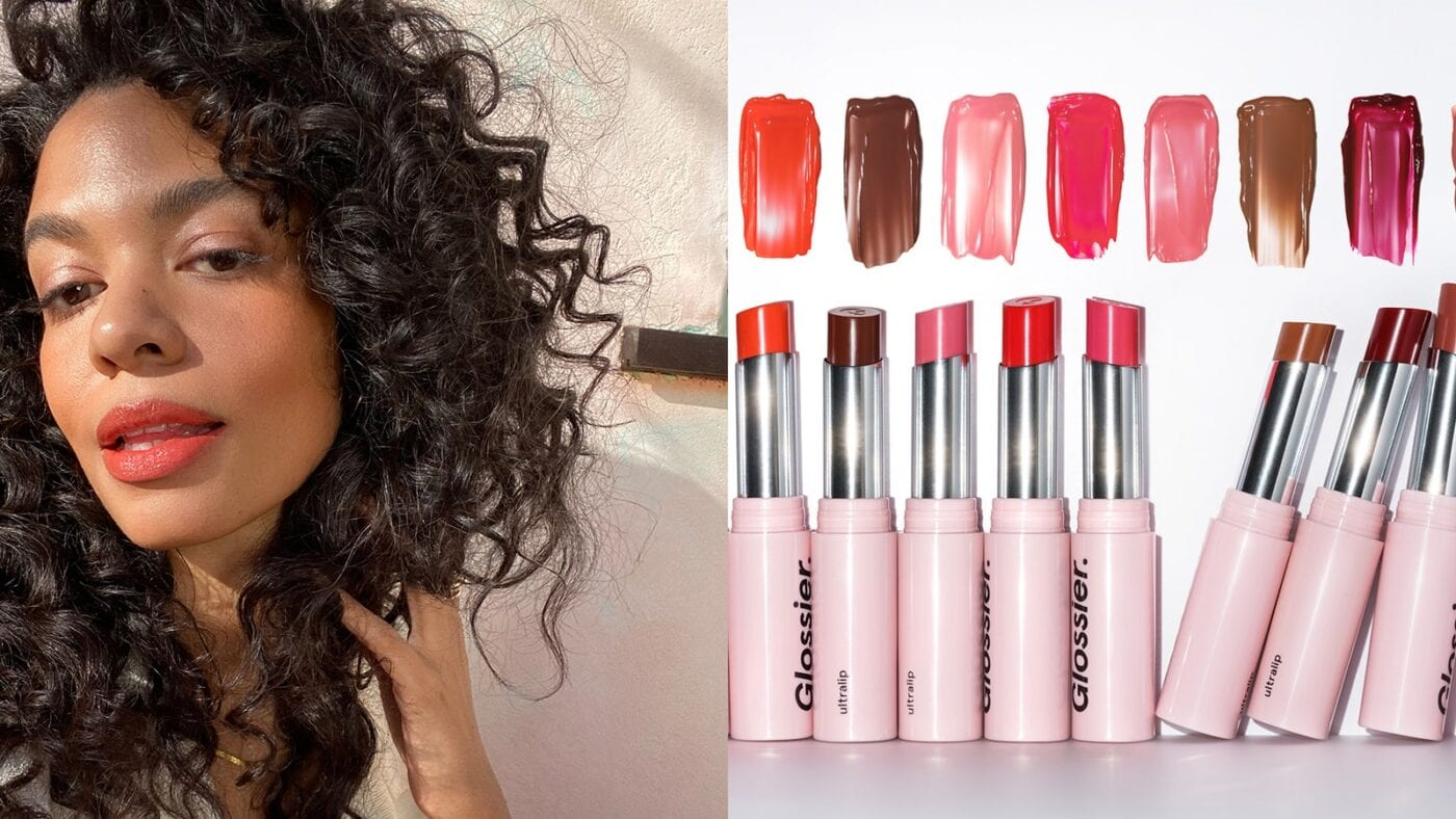 Best New Makeup Products and Beauty Products of May 2021, Shop Now | Maybelline New York, HipDot, Revlon
