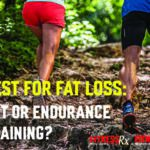 Best for Fat Loss: HIIT or Endurance Training?