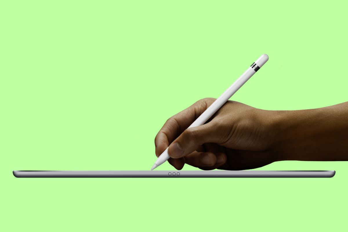 apple pencil 2 generation cases covers