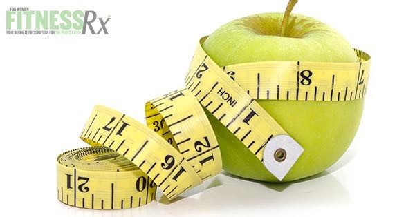 5 SIMPLE FAT LOSS NUTRITION TIPS INSFB