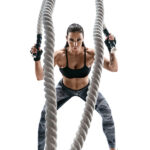 The Cellulite Cure? | FitnessRX for Women