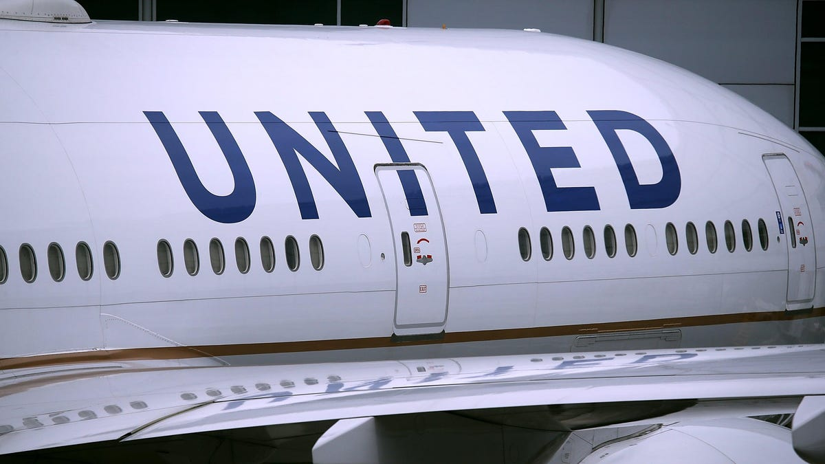 United Lets Users Confirm Vaccine Status in Apple Health App